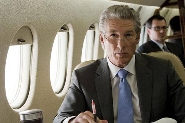 Filme Mit Richard Gere Stream