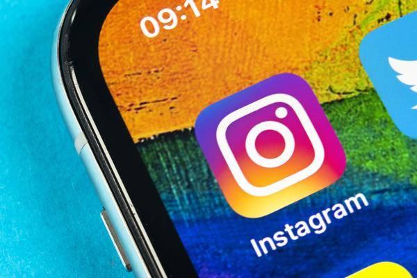 Instagram-Chef erklärt: Darum gibt es keine iPad-App
