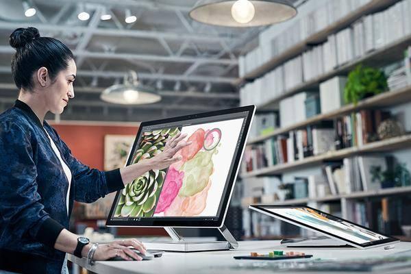 PC für Bildbearbeitung: Die 5 besten Computer für kreative Köpfe