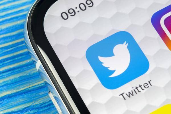 Twitter könnte Stories-Feature einführen