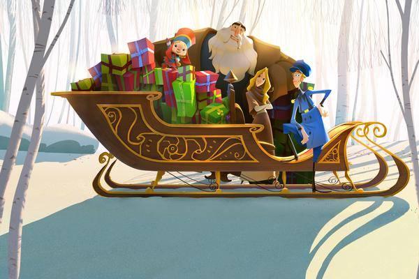 Geschenke-vom-Streaming-Santa-7-festliche-Weihnachtsfilme-auf-Netflix