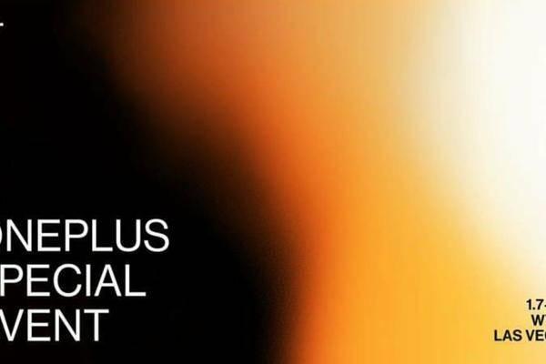 OnePlus-verspricht-etwas-Besonderes-f-r-die-CES-2020