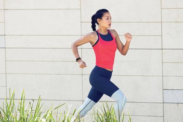Fitbit Charge 2 Zählt Zu Viele Schritte
