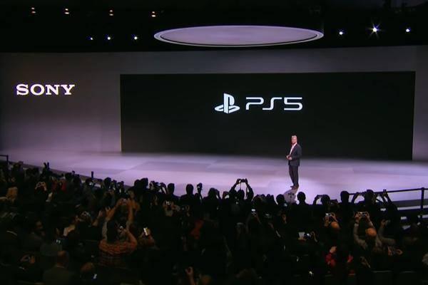 Viele PS5-Launchtitel sollen auch für PlayStation 4 erscheinen