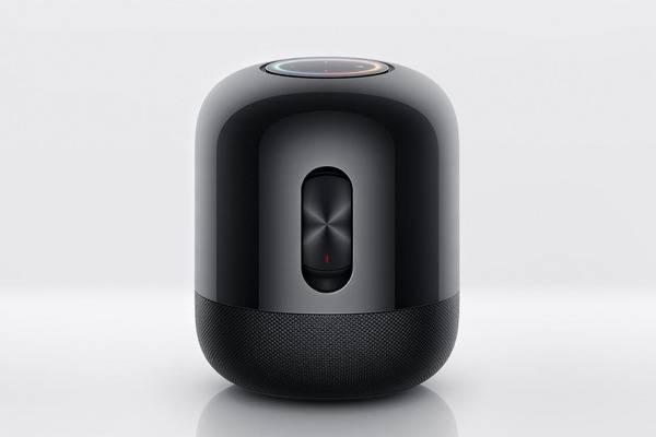 Huawei Sound X kommt ohne Sprachassistent nach Europa