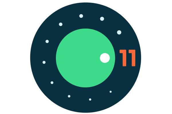 Android 11: Die 13 wichtigsten neuen Features in der Übersicht