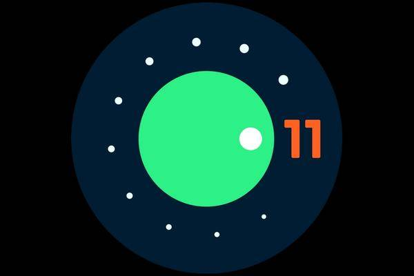 Android 11: Google plant Release am 8. September