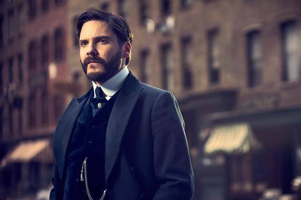 Good Bye Lenin, hello Hollywood! 12 Filme mit Daniel Brühl