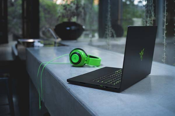 Bester Gaming-Laptop: Mit diesen 7 Notebooks zockst Du unterwegs