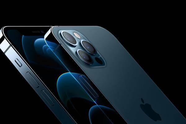 iPhone 12 und iPhone 12 Pro zeigen sich in ersten Unboxing-Videos