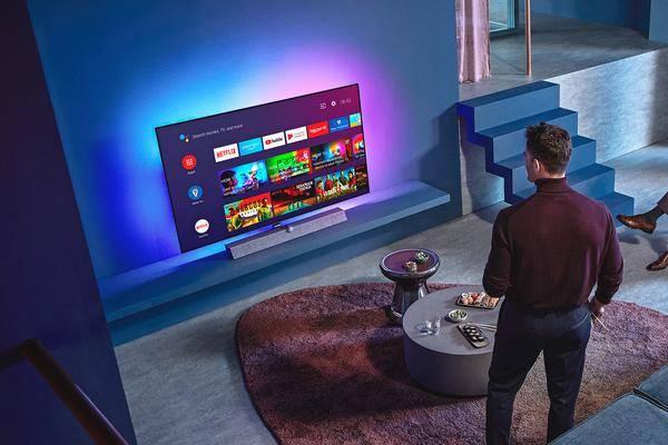 Philips Tv App Installieren