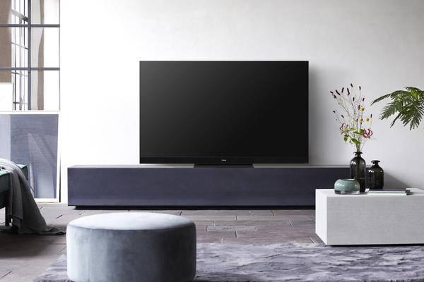 55 Zoll Smart TV: 10 empfehlenswerte Fernseher aus jeder Preisklasse