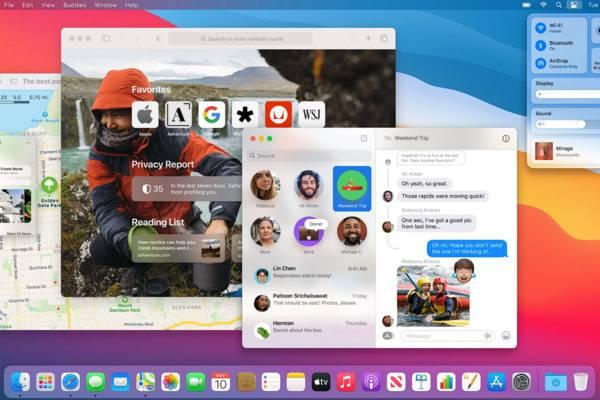 Apple-ID-Einstellungen aktualisieren: Das kannst Du bei Problemen tun