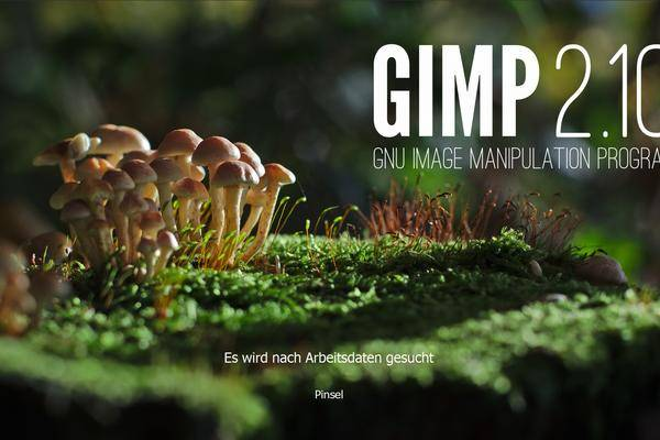 Gimp-Tutorial: So funktioniert die Bildbearbeitung mit dem Gratis-Tool