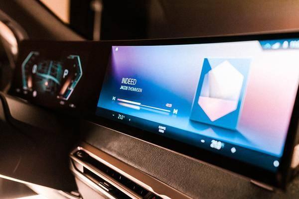 BMW: Software-Update – so kannst Du es installieren