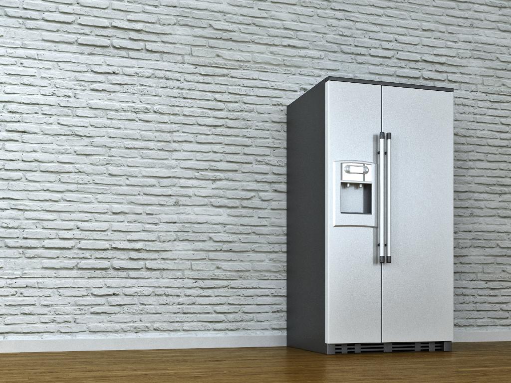 Side By Side Kühlschrank Liegend Transportieren : Kühlschrank transportieren im liegen oder im stehen