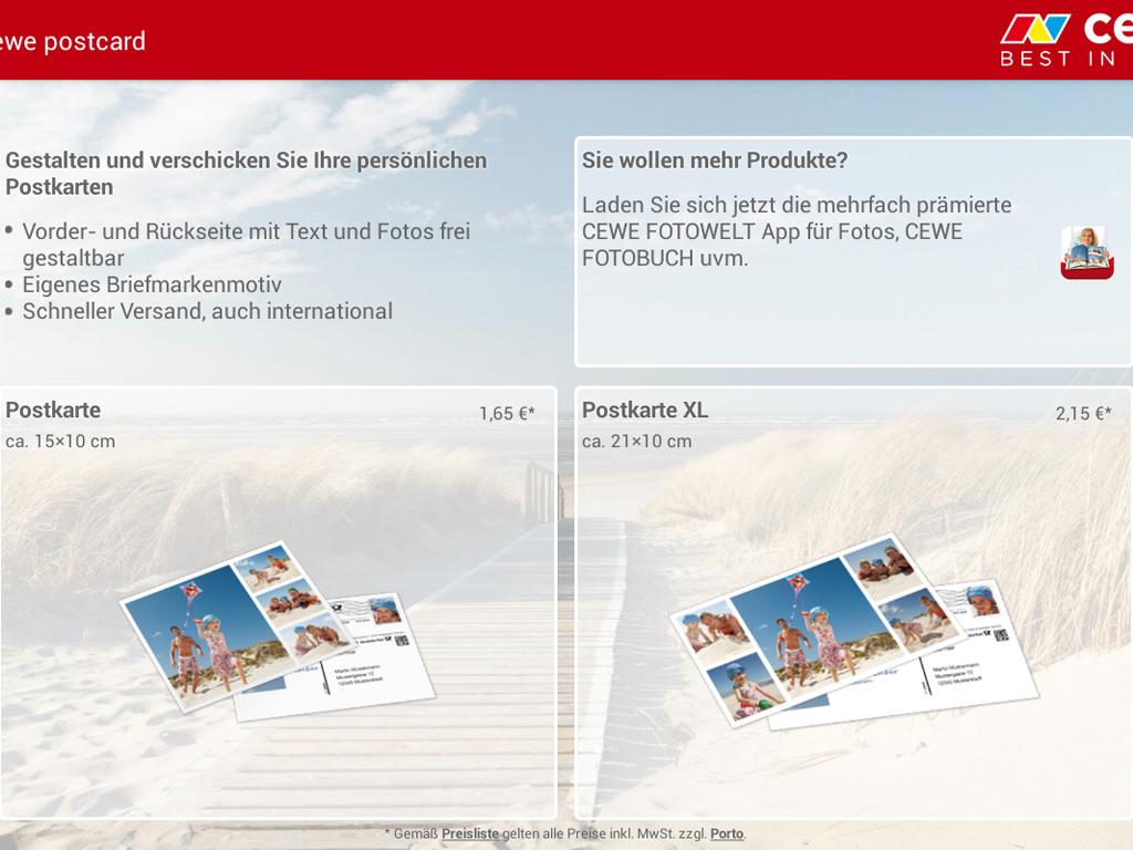 Beste Fmcg Verkaufscvformat Bilder - Beispiel Anschreiben für ...