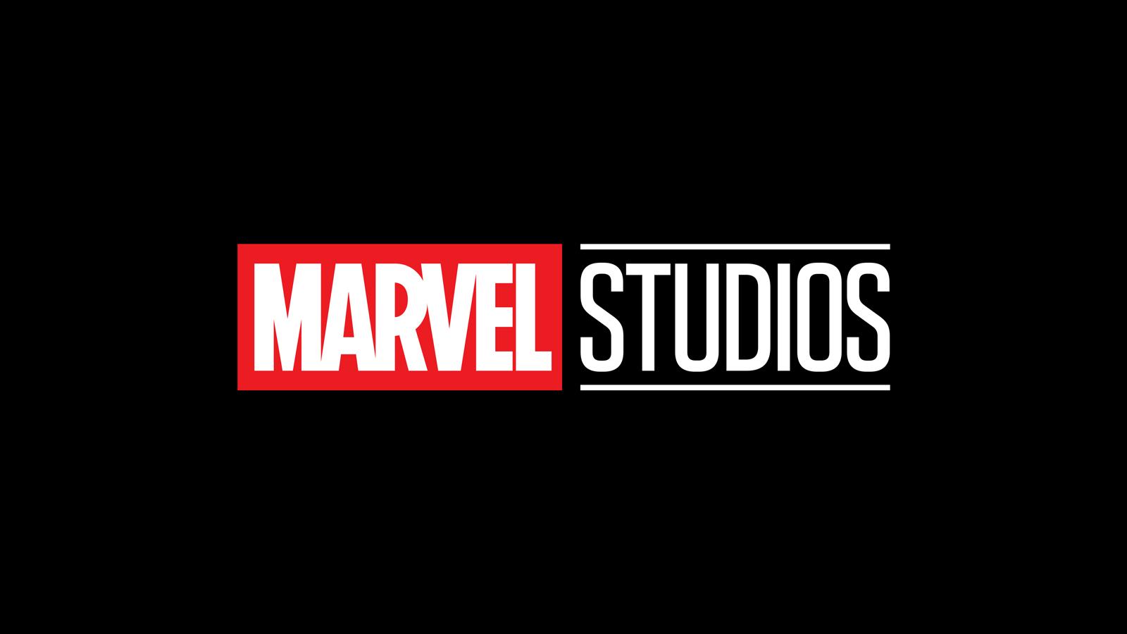 Geballte Marvel-Ladung: Fünf weitere Kinostarts für Phase 5 verkündet