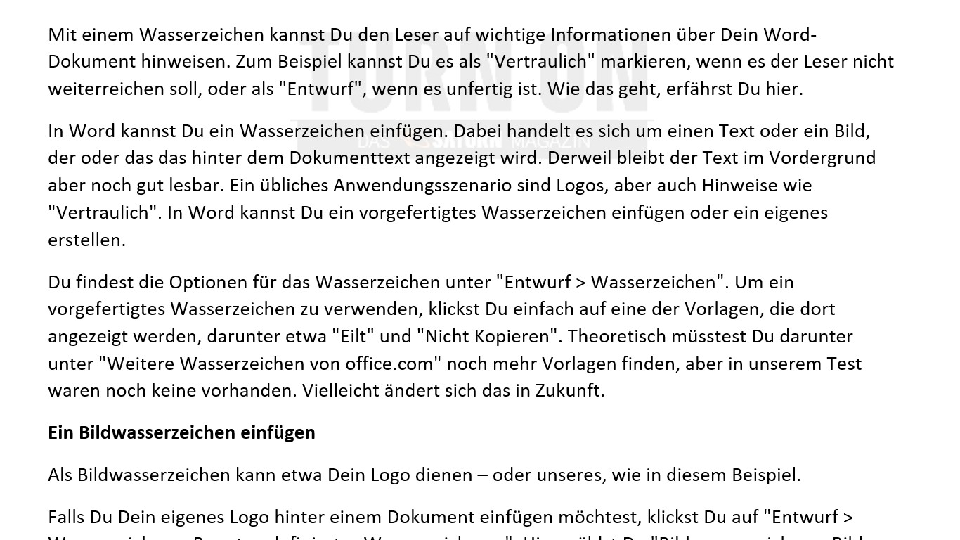 Beautiful Zertifikat Beispiel In Word Ideas - FORTSETZUNG ...