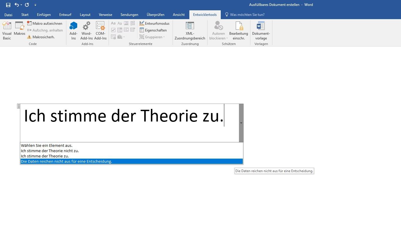 Wunderbar Preis Zertifikat Vorlage Microsoft Word Zeitgenössisch ...