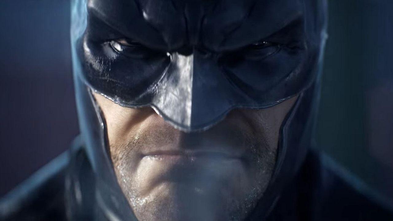 "Leak: Neues Spiel soll ""Batman: Arkham Legacy"" heißen"
