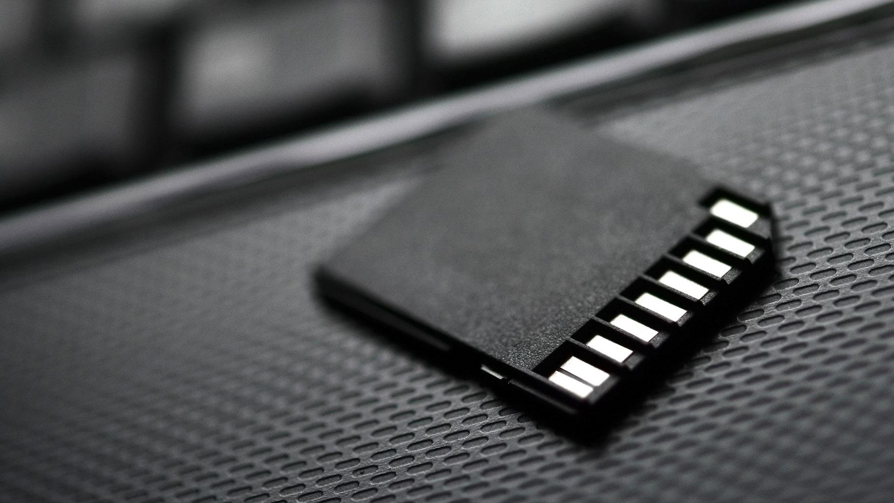 Android Sd Karte Schreibschutz Aufheben.Bei Sd Karte Schreibschutz Aufheben So Geht S