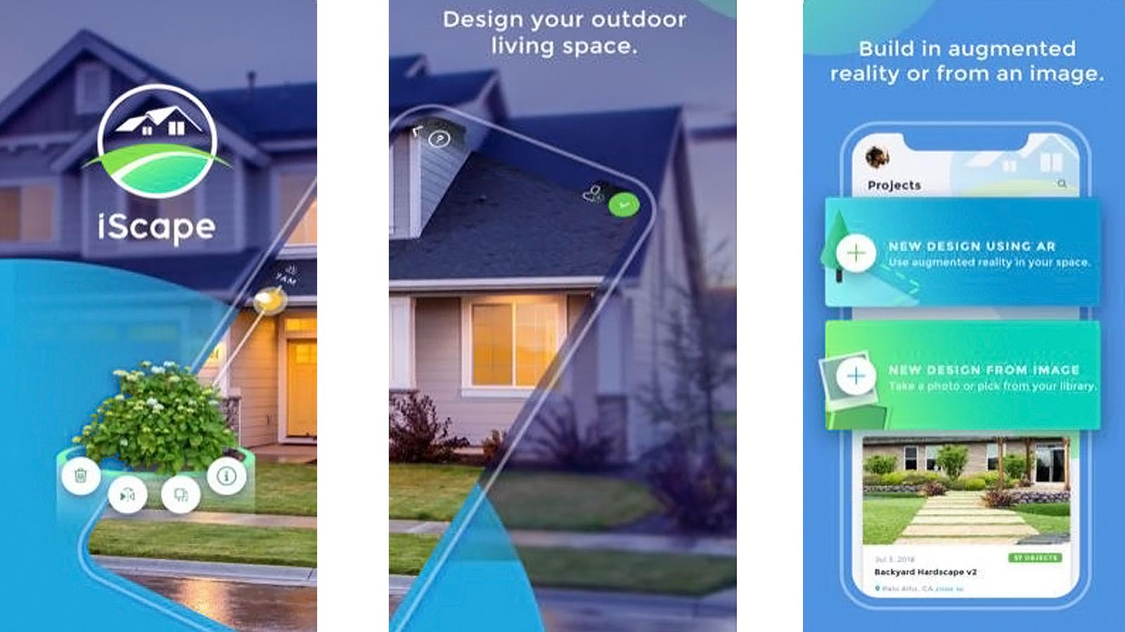 Gartenplaner Apps Kostenlose Software Apps Für Eine Grüne Oase