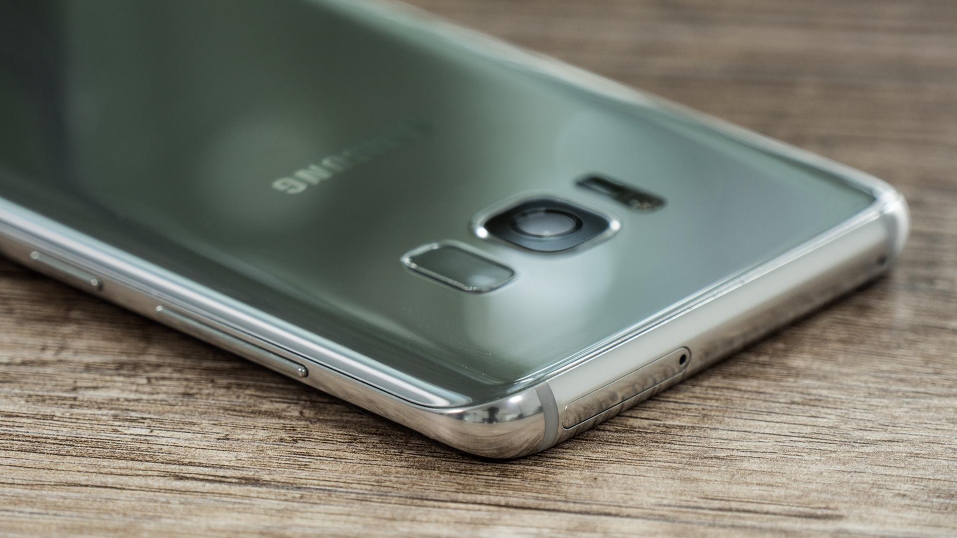 Bilder Auf Sd Karte Verschieben S8.Apps Auf Sd Karte Verschieben So Geht S Auf Galaxy S8 Note 8