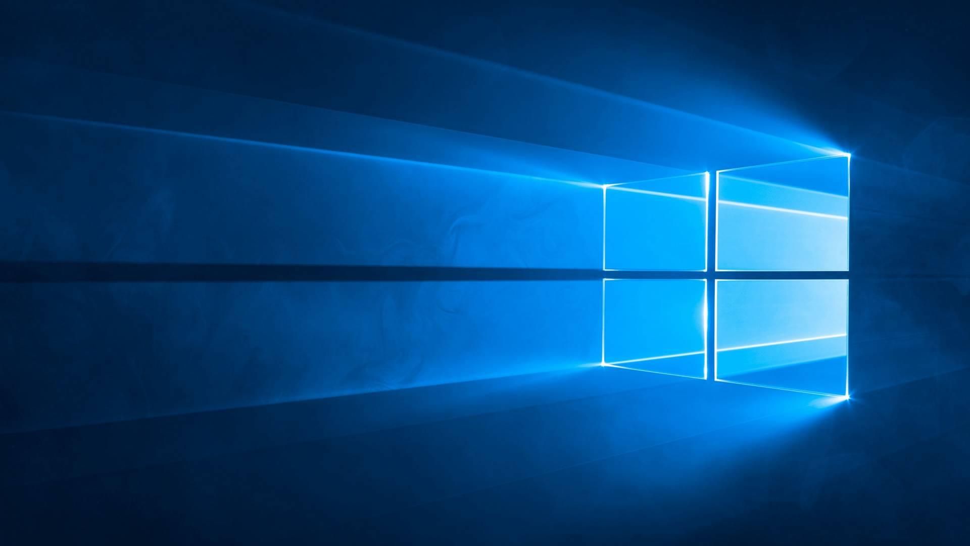 Dein Windows-10-PC braucht immer noch keinen Virenscanner