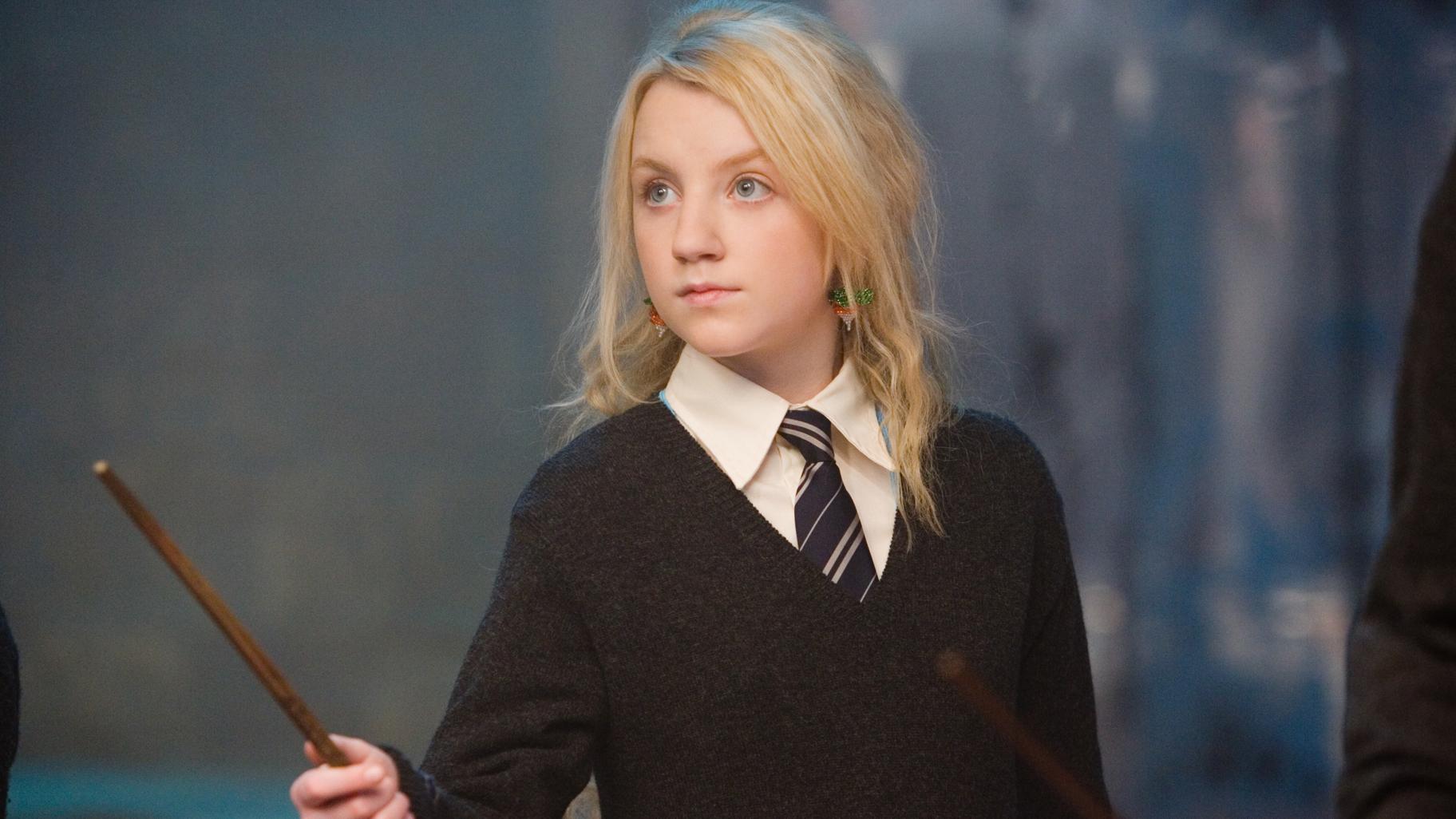 Diese 6 Schauspieler Hatten Fast In Harry Potter Mitgespielt