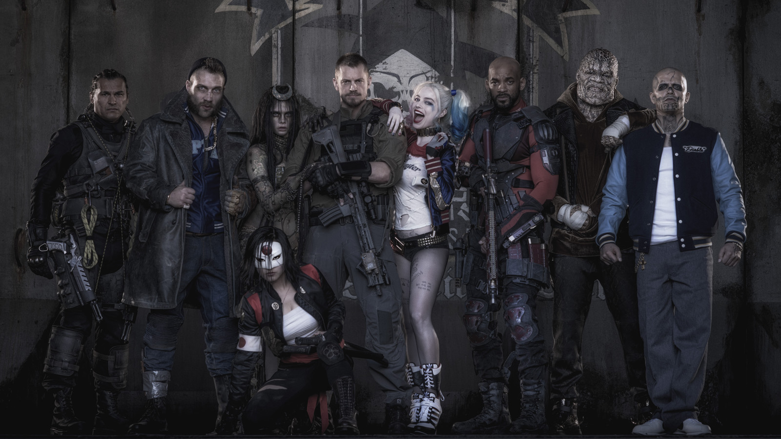 """The Suicide Squad"": Regisseur James Gunn verkündet den Drehstart"