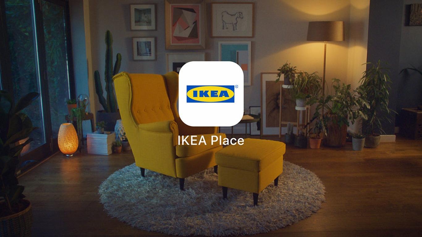 Ikea Kuche Ausmessen Lassen Kuche Bei Roller Spritzschutz Pfanne