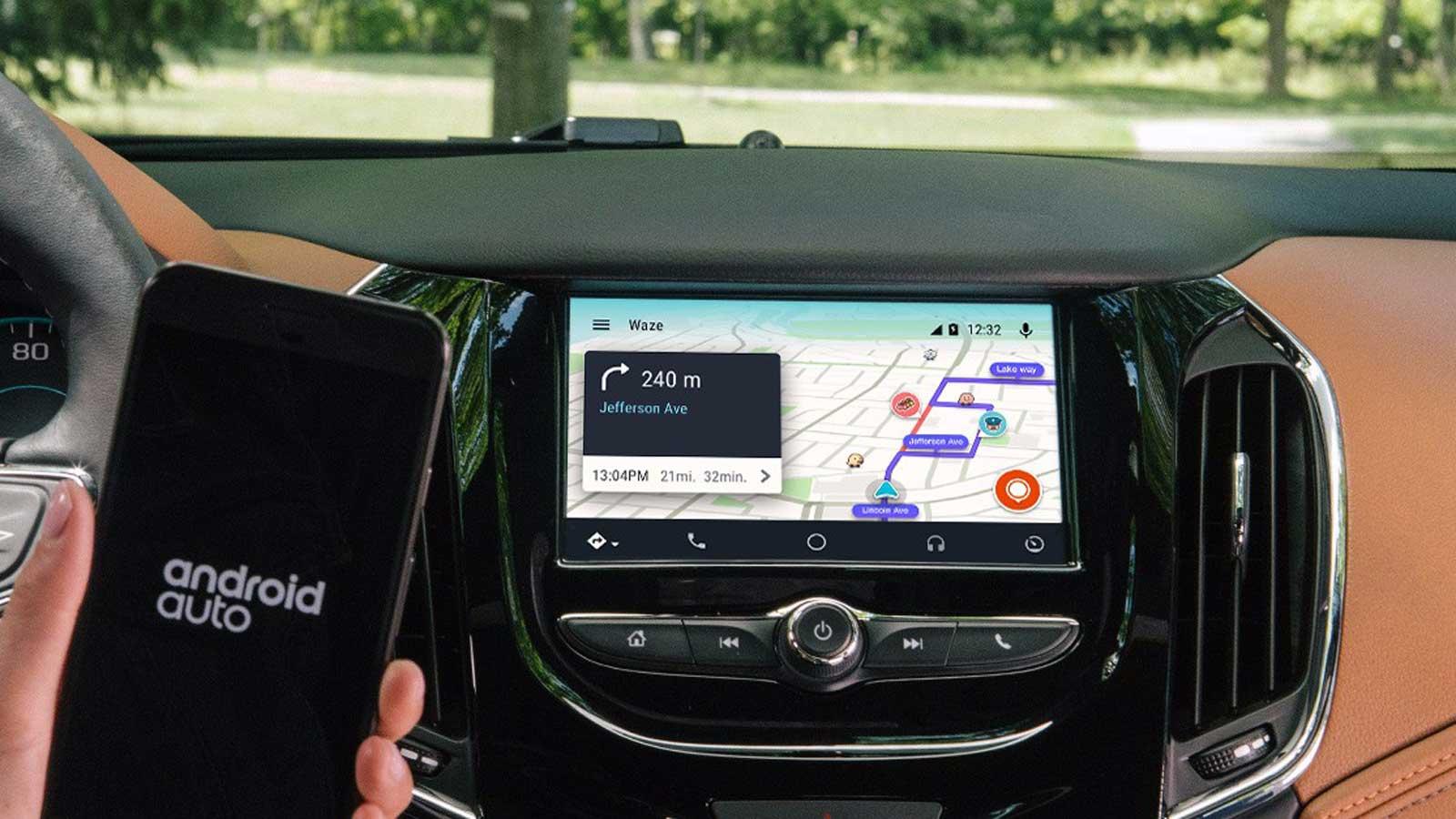 Gps Entfernungsmesser App : Navigations app waze tipps für den google maps konkurrenten
