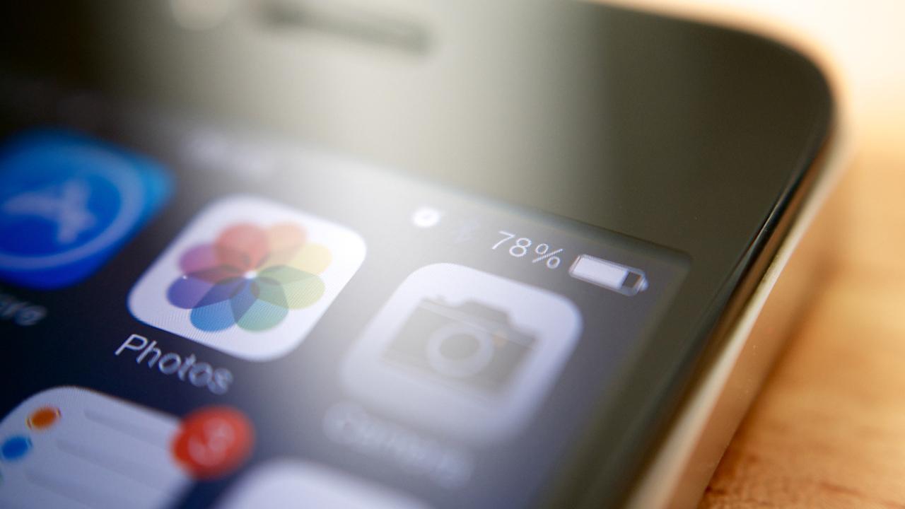 Apple tauscht iPhone-Akkus günstiger: Alles, was Du wissen musst