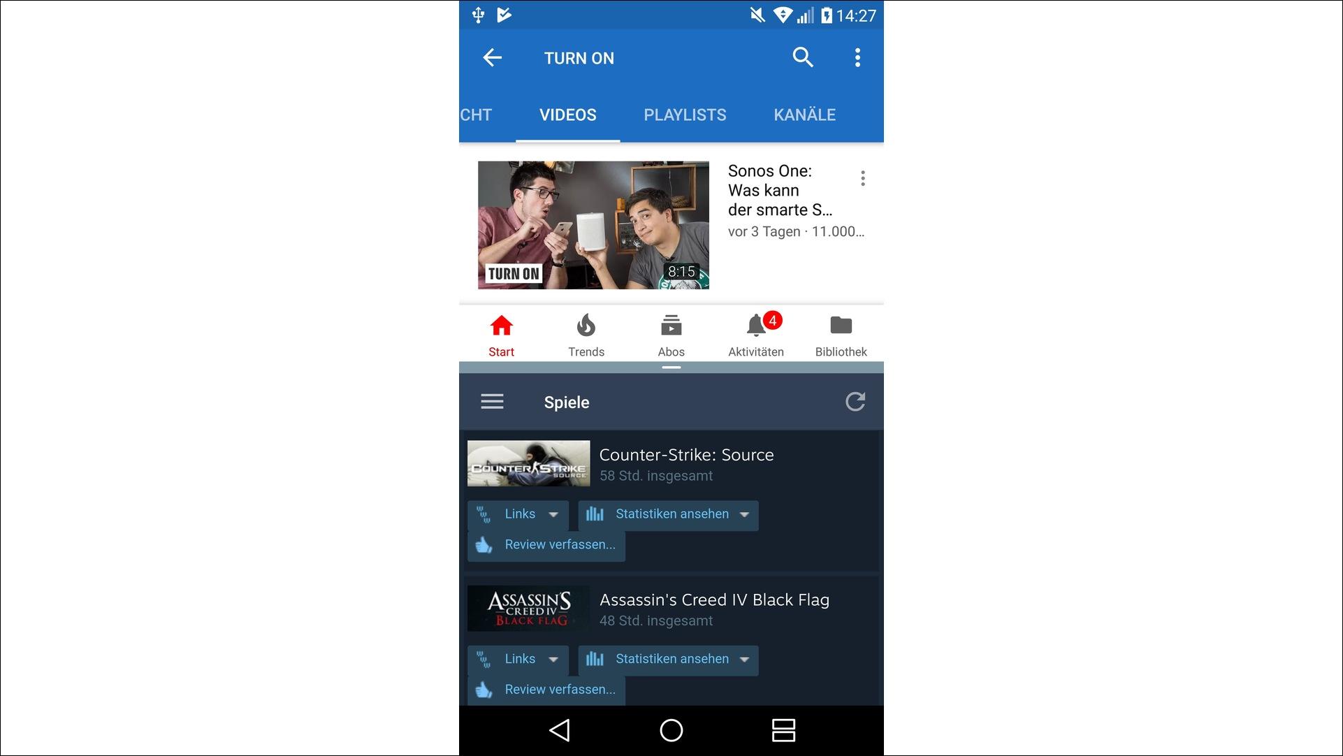 Nett Zusammenfassung Der Android Entwicklerzusammenfassung Bilder ...
