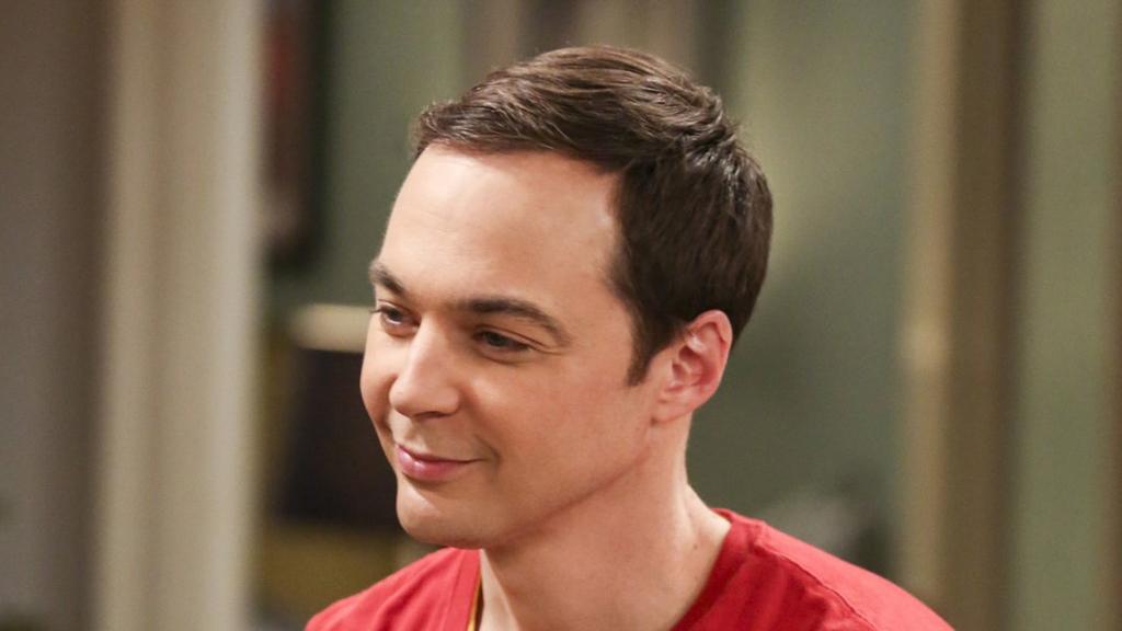 Bazinga 7 Fakten über The Big Bang Theory Nerd Sheldon Cooper