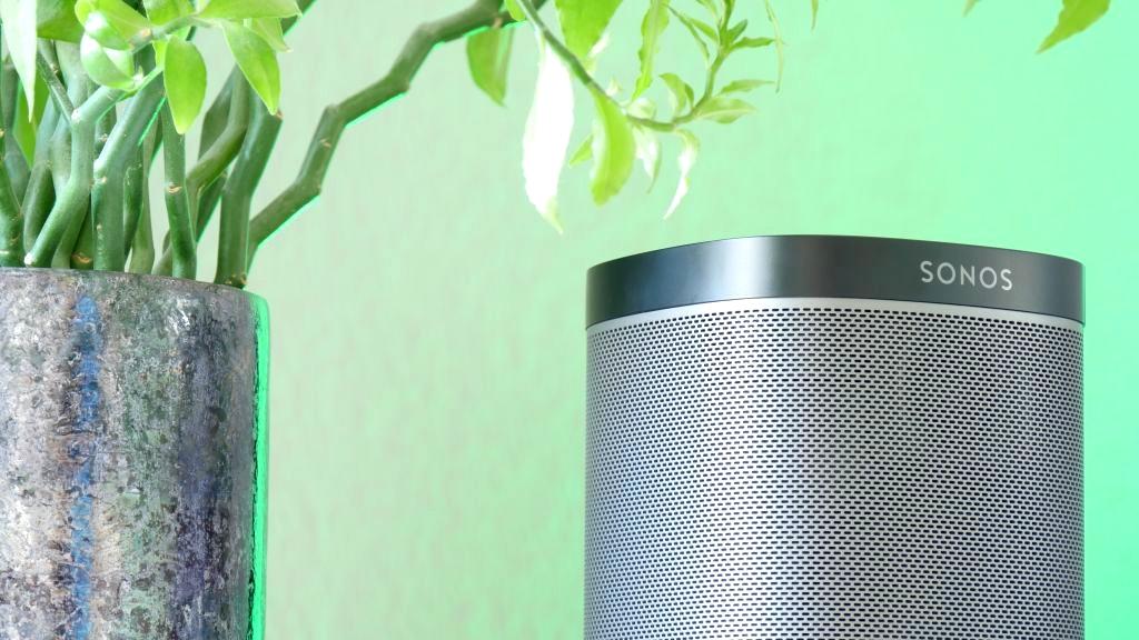 Sonos verärgert Kunden mit Support-Ende für ältere Lautsprecher