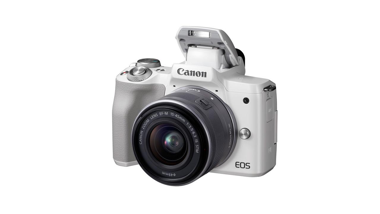 Spiegellose Canon-Vollformatkamera wird angeblich schon getestet