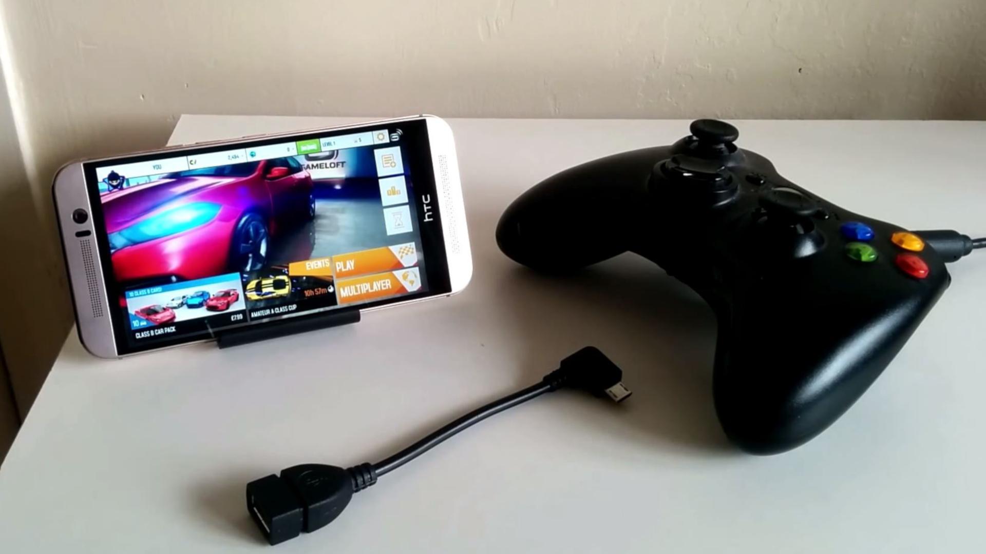 Xbox-Controller mit Handy verbinden – so geht's auf iOS