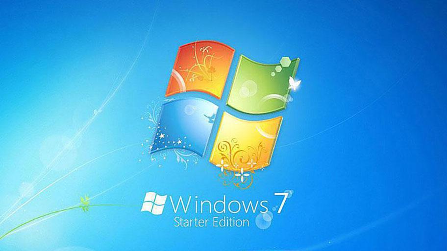 Wenige Tage nach Support-Ende: Microsoft liefert Patch für Windows 7