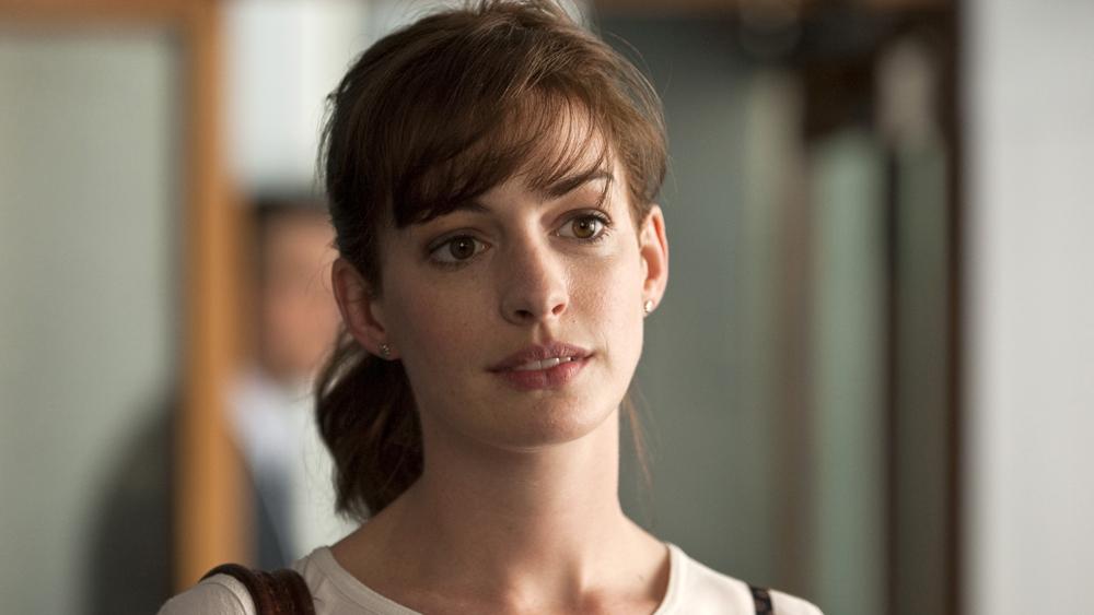Anne Hathaway Filme Von Plötzlich Prinzessin Bis Oceans 8