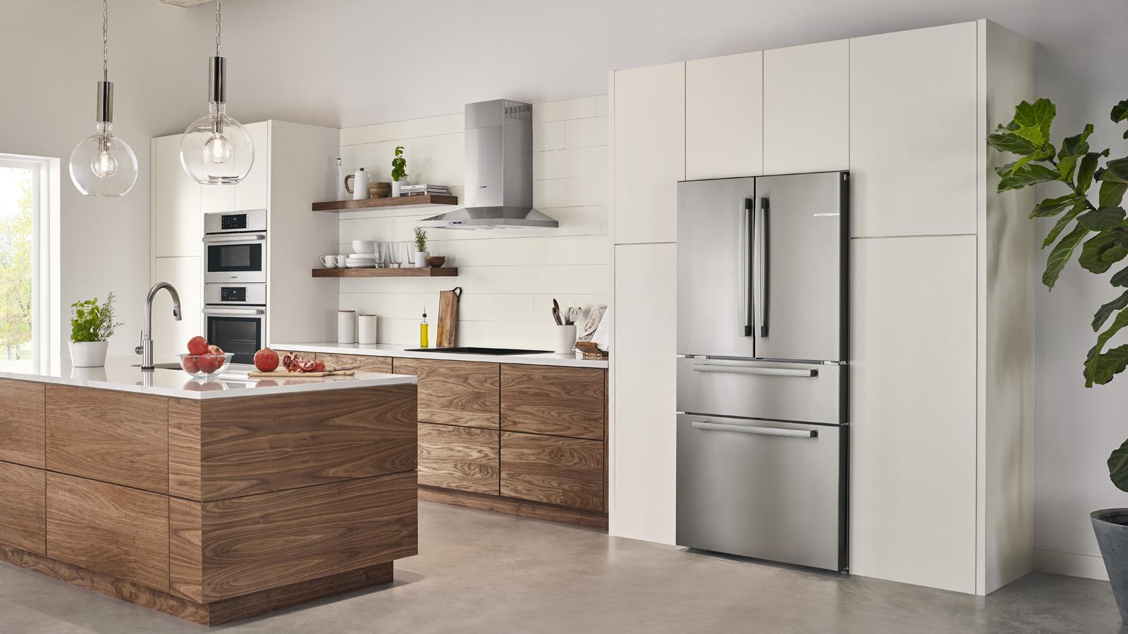 Kühlschrank Bosch : Bosch kühlschrank flaschenfach absteller türfach weiß