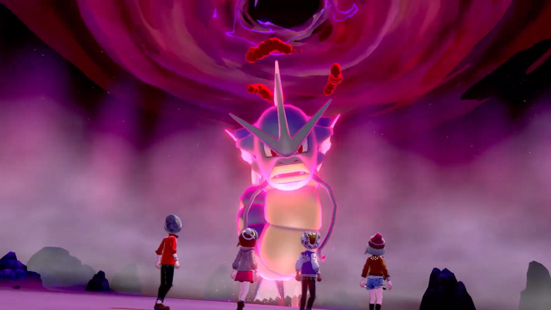 """""""Pokémon Schwert & Schild"""": Alles, was Du vor dem Kauf wissen musst"""