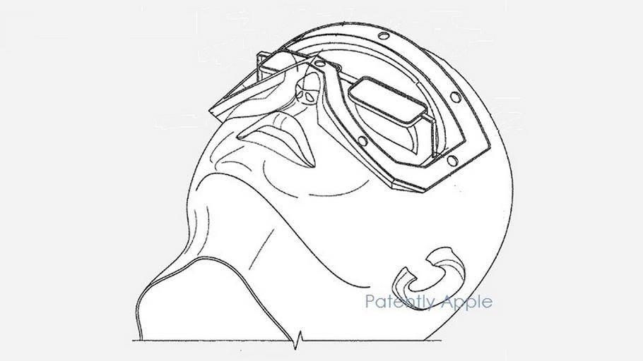 Analyst: Apples AR-Brille kommt 2020 im ersten Halbjahr
