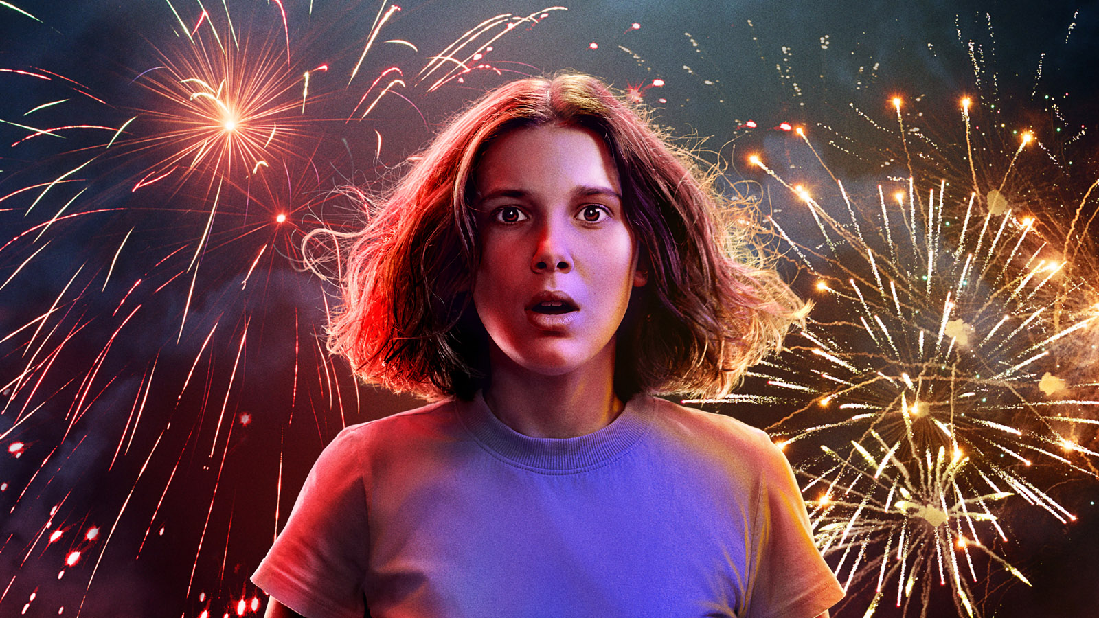 Stranger Things Staffel 3 Alle News Und Trailer Zum Start