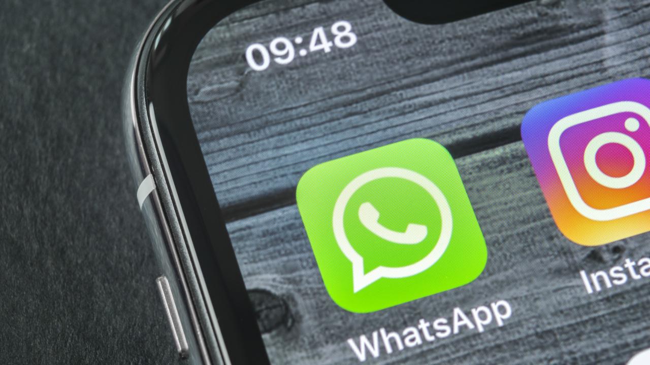 Whatsapp Spiele Rätsel 7 Games Für Die Messenger App