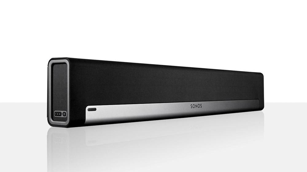 Sonos-Soundbar: Beam vs. Playbar vs. Playbase – welche kaufen?
