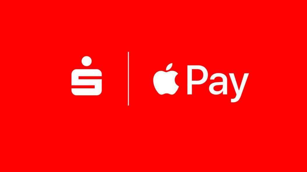 Sparkasse bestätigt Start von Apple Pay und bereitet Einführung vor