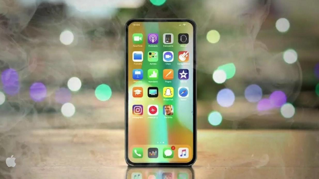 iPhone 2020: 5G soll Produktionskosten in die Höhe treiben