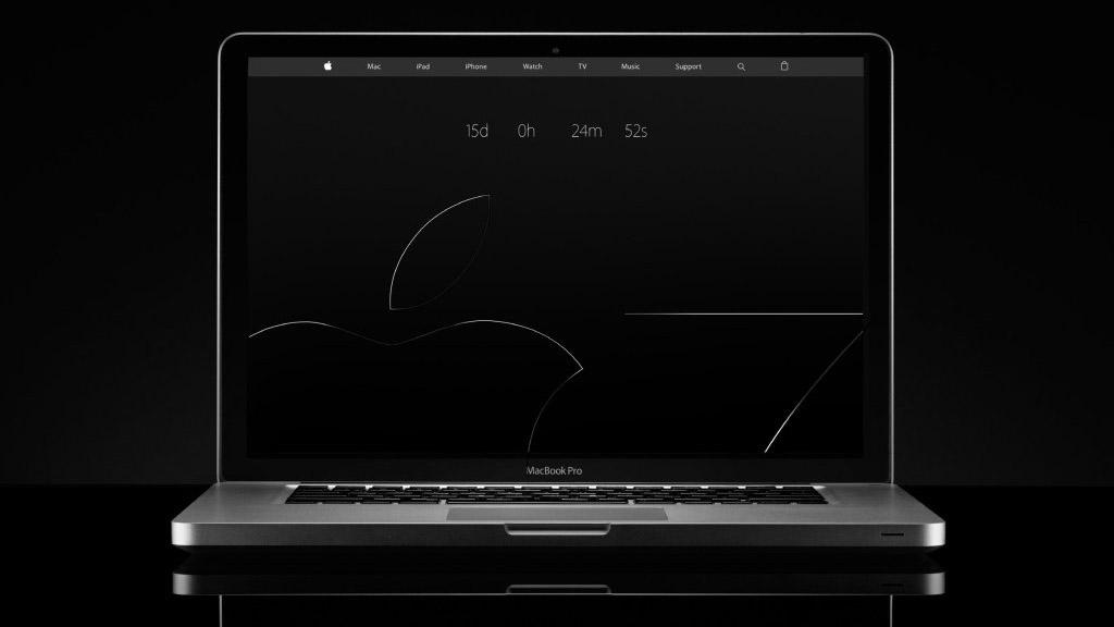 Apple Archive: Neue Webseite zeigt bislang unveröffentlichtes Material
